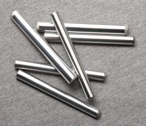 Steel-Dowel-Pins